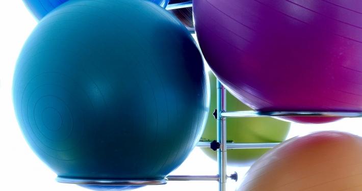Physiotherapie_Gesundheitszentrum_Schöneberg