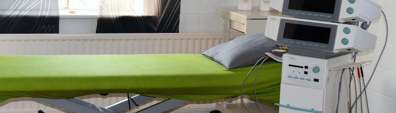 Spezielle_Physiotherapie_Gesundheitszentrum_Zehlendorf
