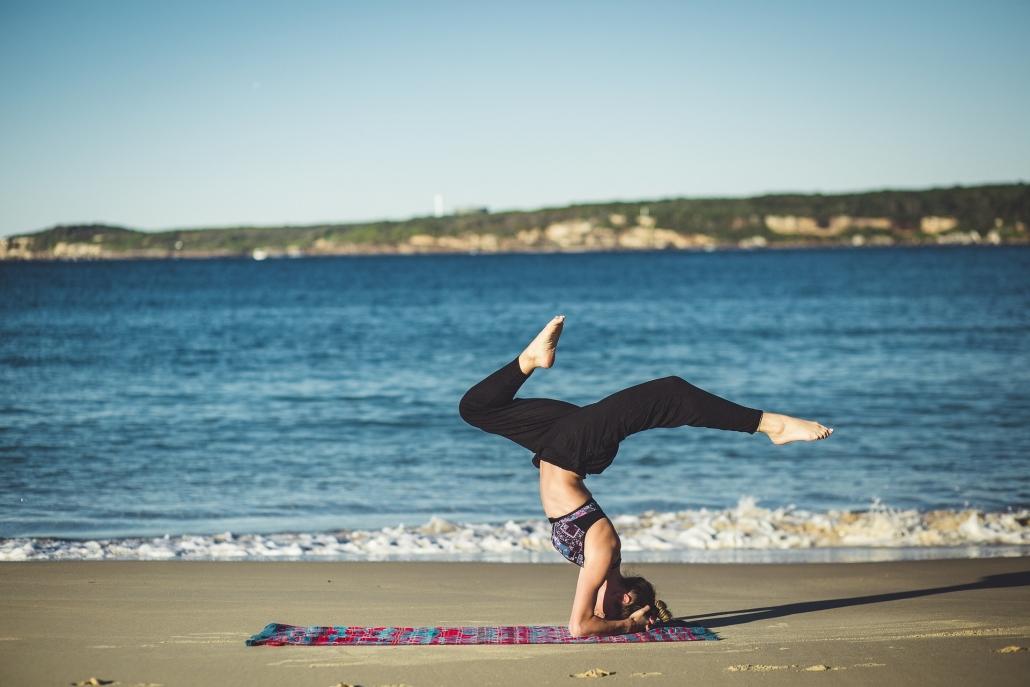 Yoga_Berlin_2