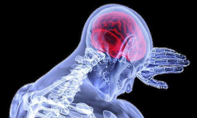 Ergotherapie bei neurologischen Erkrankungen