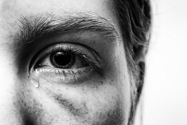 Auch bei psychischen Erkrankungen kommt Ergotherapie zum Einsatz