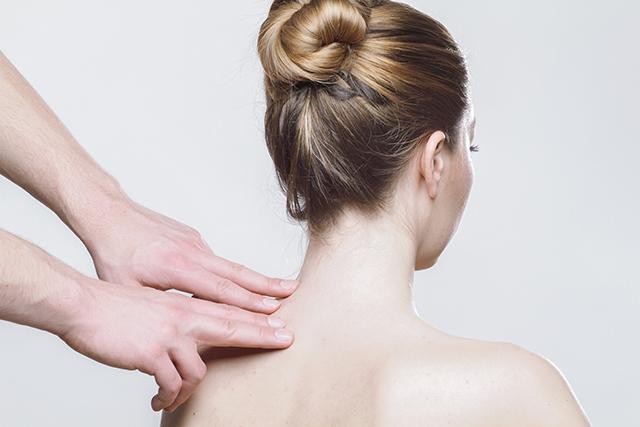 Schmerztherapie nach Liebscher & Bracht an 2 Standorten in Berlin